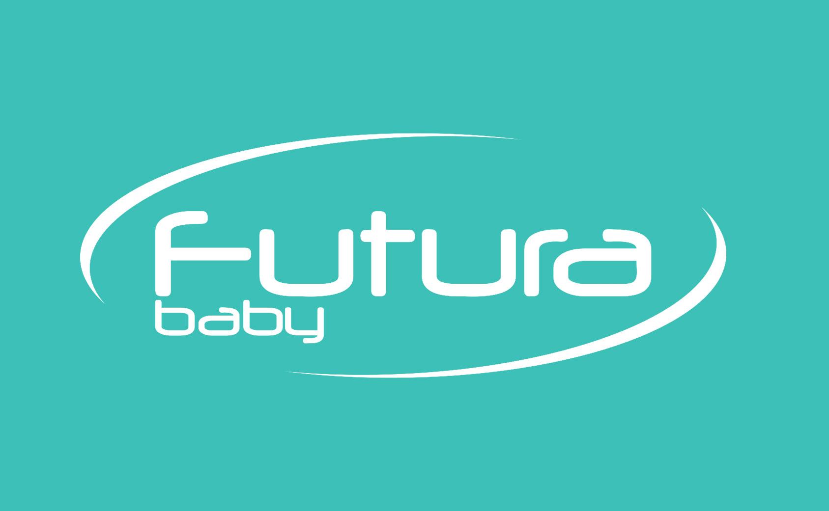 Futura Baby