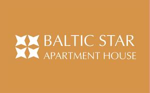 Baltic Star Apartment House
