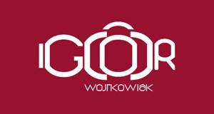 Igor Wojtkowiak