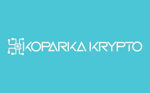Koparka Krypto