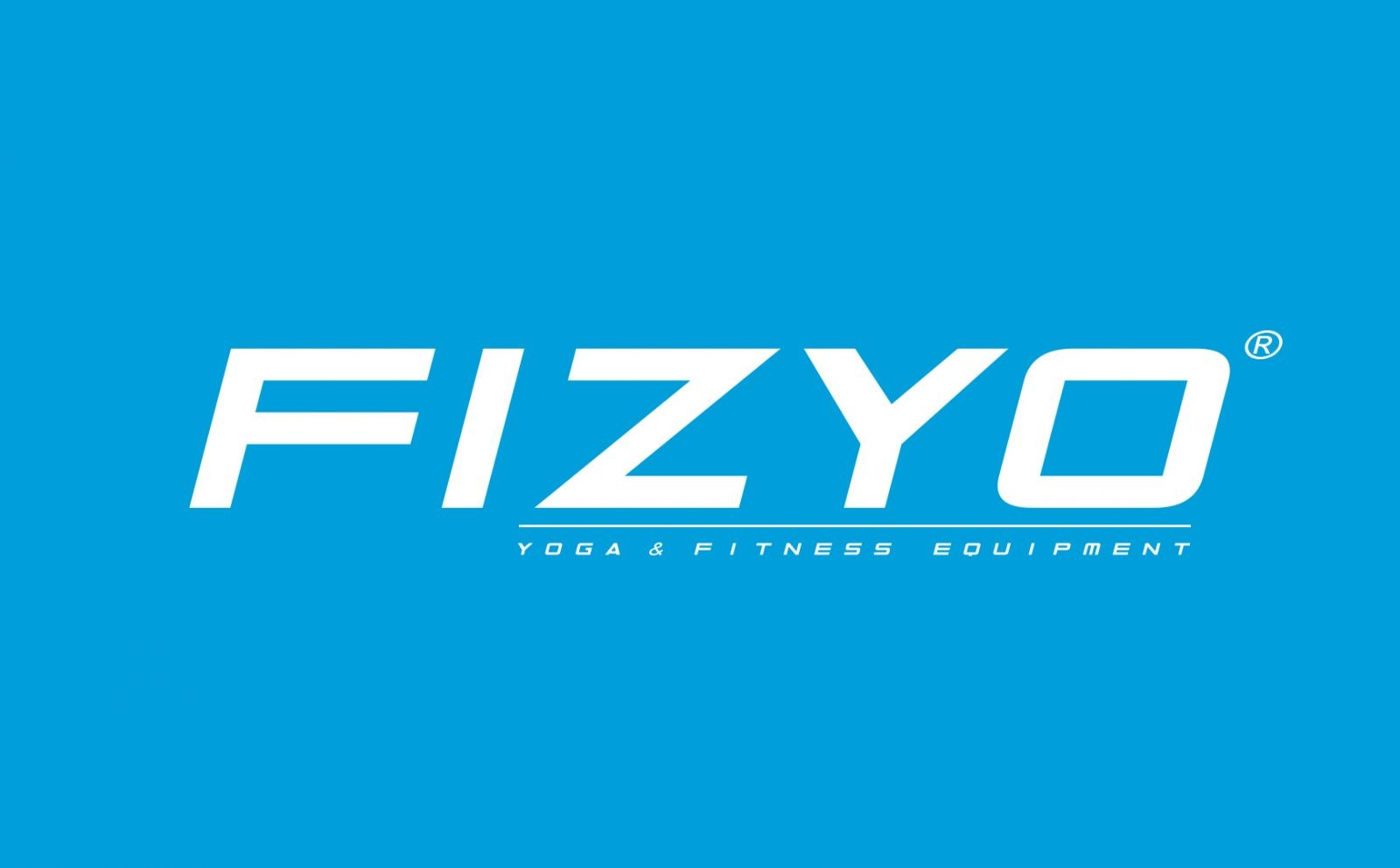 Fizyo